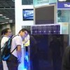 Malaysia 24th International Power & New Energy Exhibition 2013
