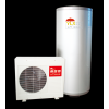 Household Air Source Heat Pump