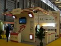 Shanghai Bolan Exhibition Services Co.,Ltd.