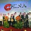 Indonesia 8th International Power,Lignting & New Energy Exhibition 2014