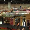 Indonesia 9th International Machinery and Electronic Exhibition 2014