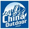 China Outdoor 2014 - The 11th China International Outdoor Trade Show 2014