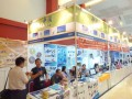 2012 7th Indonesia Electricity and New energy Exhibition Fair