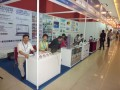 2013 8th Indonesia Electricity and New energy Exhibition Fair