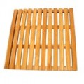bamboo sticks hot selling 2013