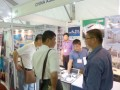 2013 2rd Myanmar international power, new energy and lighting exhibition