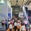 2015 7th International Philippine Plastics & Rubber,Mould and Die Industrial Exhibition