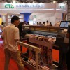 2019 9th International Exhibition on Printing Cambodia