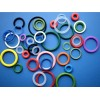 Mainly used in plastic&rubber