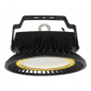 240W UFO high bay light