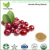 acerola fruit extract