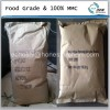 melamine moulding compound