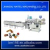 Candy Folding Packing Machine