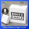MgCO3 Block Gym Chalk