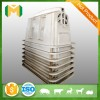 Wholesale price Calf/Cow House