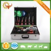 hoof trimmer toolkit cattle