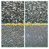 High Carbon steel cut wire