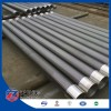 dewater well wire screen tube