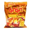 Shrimp Tom Yum Flavour  Instant Noodle