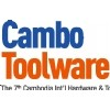 2019 9th Cambodia International Hardware Tools & Building Equipment and Materials Exhibition