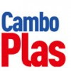 2019 9th Cambodia International Rubber, Plastic, Mould and Die Industry Technology Exhibition