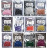 Various of color Synthetic CZ
