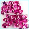 Hot Sale 3#Red Ruby Corundum