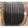 XLPE cables power cables