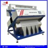 RS256BD color sorter