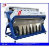 RS448BD corn color sorter