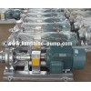 RY hot oil centrifugal pump