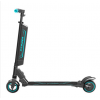 Fitrider Electric Scooter F1