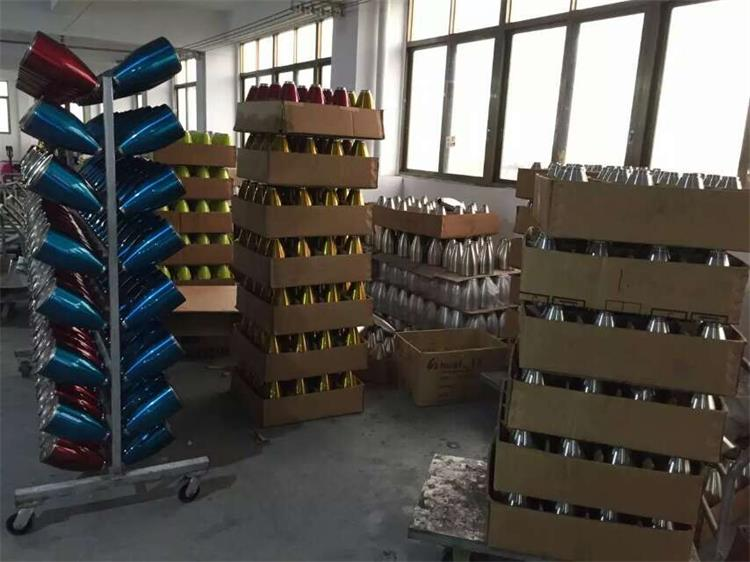 production line and warehouse (5)