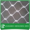 diamond wire mesh grilles