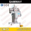 "Samway CM75 4"" Cutting Machine"