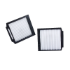 car air filter for Land Rover