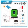 Hybrid off Grid Inverter
