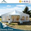 2018 luxury wedding party tent