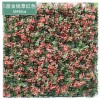 Hot sell artificial plant wall