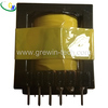hot sale frequency transformer