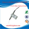 C1x2G Fiber Optical Switch