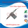 1x2G Fiber Optical Switch