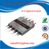 8+1 Fiber Optical Switch