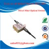 M1x4 Mini Fiber Optic Switch