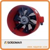 axial fan-metal SFG Dia250mm