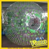 Water Zorb Ball Bubble Soccer