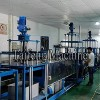 Latex products dipping machine