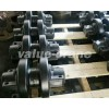 CC 2500-1 bottom roller OEM