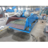 Hot sell dewatering screen