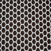zinc coated perforated sheets